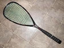 Wilson (K)Factor (K) 135 squash racket