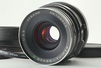 【 MINT + Hood 】 Mamiya Sekor C 90mm f/3.8 Lens for RB67 Pro S SD From JAPAN #470
