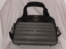 Super Lightweight ABS Cabin Friendly Hand Luggage Travel/Work Bag 35/20/20.