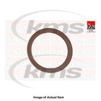 New Genuine FAI Crankshaft Shaft Seal  OS743 MK1 Top Quality