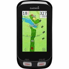 Garmin Approach G8 Lifetime Golf GPS Unit - 0100123101
