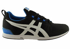 Synthetic Sneakers Athletic Shoes for Men