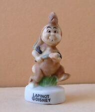 Fève Peter Pan - Disney 2003 - Lapinot