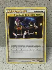 Team Rocket Collectable Card Games & Accessories