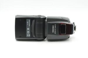 Yongnuo YN560 IV Flash Speedlite #911