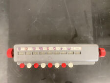 Oem Laboratory Cell Counter With8 Keys Free Shipping One Key Is Not Working
