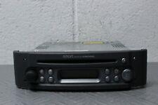 STEREO AUTORADIO CD SMART FORTWO 450 DAL 1999 AL 2007 (SOLO DA RICODIFICARE)