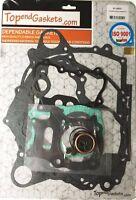 Honda Complete Gasket Kit TRX 250 EX Sportrax 2001-2012 / X Fourtrax 2009-2014
