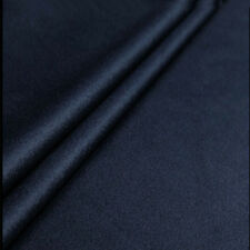 Double-faced Top grade Cashmere Wool Fabric for Coat Jacket Outwear