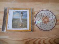 CD Pop Tori Amos - Scarlet's Waltz (18 Song) EPIC REC