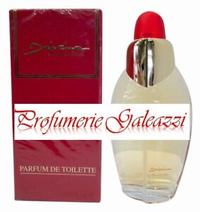 DIVINA DE SILVA PARFUM DE TOILETTE NATURAL SPRAY - 50 ml