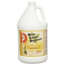 Big-D Water-Soluble Deodorant - 1618