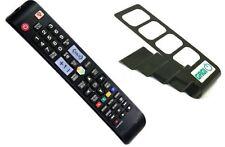 Samsung PS51E490B1KXXU Plasma TV Genuine Remote Control