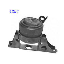 New For 06 08 09 10 11-17 Toyota Yaris 1.5 Auto 4254 Right Engine Motor Mount