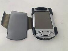 Compaq iPaq Pocket PC H3900