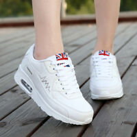 Womens Walking Sneakers Sports casual Shoes Athletic Running Shoes NEW Outdoor
