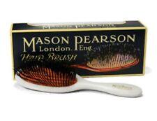 Mason Pearson HANDY PURE BRISTLE Brush B3 Ivory