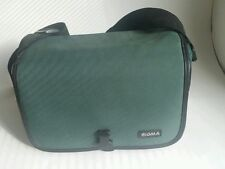SIGMA Photo Lens Gear Bag Tote