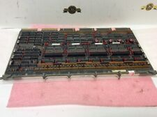 DEC DIGITAL Core Memory MM11-DP G652 H222A for PDP11 16Kx18 H-222A