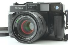 """Near Mint CLA'd"" FUJI Fujifilm GW670 II Pro Medium Format 90mm f/3.5 From JAPAN"