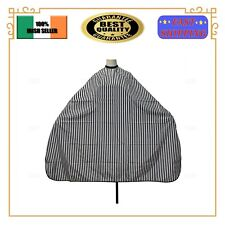 Professional Hairdressing Cape Barbers Gown Hair Cutting Apron