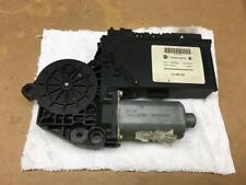 PORSCHE CAYENNE 955 N/S/R PASS SIDE REAR DOOR WINDOW MOTOR 7L0959703 7L0959795