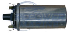Ignition Coil for Volvo Penta Marine AQ120, AQ131, AQ145, AQ151 , 35254, 240523