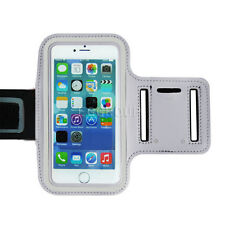 Sport Accessory Gym Running Jogging Armband Case Cover Pouch For Smart Phones