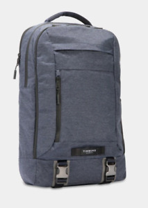 Timbuk2 Authority Laptop Backpack As New