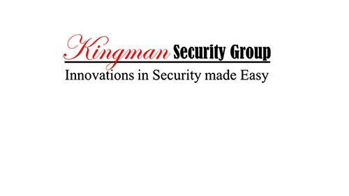 Kingman Security Group