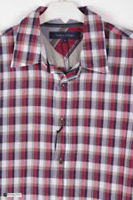 Camisas y polos de hombre multicolores Tommy Hilfiger talla M