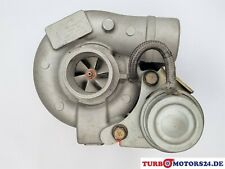 Turbolader Fiat Ducato II 2.8 TD, Iveco Daily II  94 KW / 128 PS  49377-07051