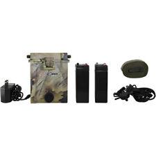 Spypoint Universal 6V 12V External Battery Trail Camera Power Kit KIT6V-12V