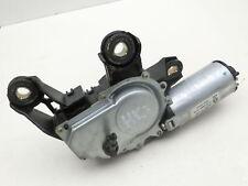 MOTORE TERGICRISTALLO POSTERIORE Posteriore Tergicristallo Motore Per VW Sharan 7m 7v 00-04 7m3955711a