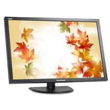 "Lenovo ThinkVision LT3053P (30"") TFT-Monitor gebraucht WLED WQXGA AH-IPS HDMI DP"