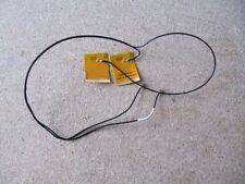 Antenne WIFI per ACER ASPIRE ONE D250 antennini + cavi flat cable cavo wireless