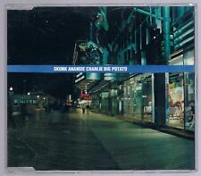 SKUNK ANANSIE CHARLIE BIG POTATO CD SINGOLO CDS SINGLE