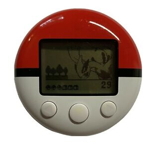 Pokémon Pokewalker ohne Spiel