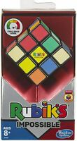 Hasbro Gaming - Rubik's Impossible [New ] Table Top Game, Board Game