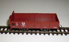 Tillig 15960 -- Offener Güterwagen der HSB, Spur H0m
