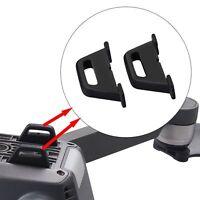 4 Stück Rear Foot Füße Extender Landegestell Fahrwerk Kit fr DJI Mavic Pro Drone