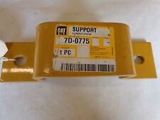 New Oem Caterpillar 7D-0775 Support