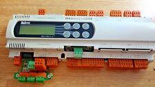 Carel McQuay PCO2MQ2BM0 MicroTech II Electronic Controller & Transducer Card