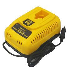 7.2V-18V Battery Charger For DEWALT Battery DC9310  DC9096 DW9096 DE9095 DE9096
