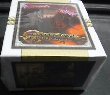 L5R CCG Shadows Embrace strategy set Forgotten Legacy cards only DTP Emperor NEW