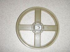 Zojirushi Bread Machine Drive Pulley Wheel Bbcc-S15, Bbcc-S15A (Bmpf)