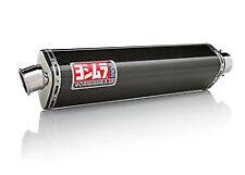 Suzuki Gsxr 750 Gsxr 600 YOSHIMURA Rue Trs Slip Sur Échappement 1108462 04-05