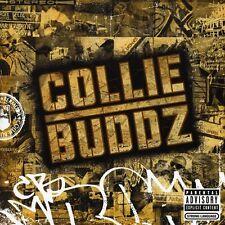 Collie Buddz - Collie Buddz [New CD] Explicit