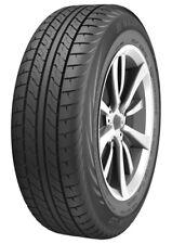 Gomme Trasporto Leggero Nankang 215/60 R17C 109T CW-20 pneumatici nuovi