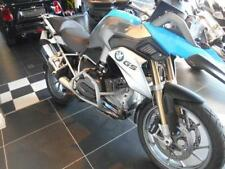 Immobiliser Sports Touring BMW Motorcycles & Scooters